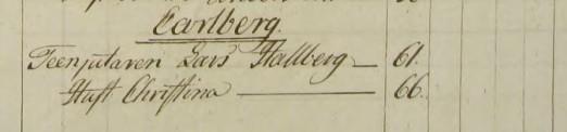 Varbergs-stadsförsamling-AI-2-1801-1807-Bild-14